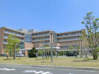 朝倉医師会病院のイメージ写真1