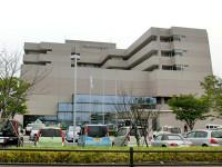 宗像水光会総合病院のイメージ写真1
