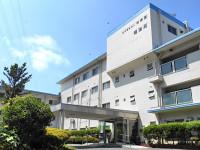 特別養護老人ホーム寿海荘のイメージ写真1