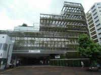 東急病院のイメージ写真1