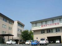 袋井みつかわ病院のイメージ写真1