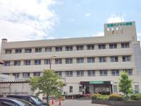 石巻ロイヤル病院のイメージ写真1