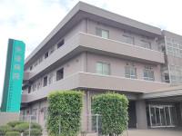 矢後病院のイメージ写真1