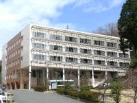 三愛病院のイメージ写真1
