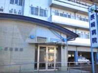 長崎病院のイメージ写真1