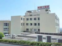富士脳障害研究所附属病院のイメージ写真1