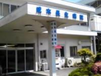 成木長生病院のイメージ写真1