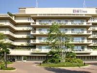 よみうりランド慶友病院のイメージ写真1