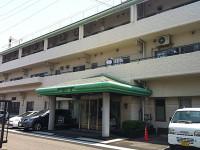稲沢老人保健施設第1憩の泉のイメージ写真1