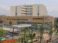 千葉徳洲会病院のイメージ写真1