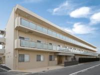 メディカルホームまどか汐路のイメージ写真1