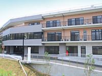 東京さくら病院のイメージ写真1