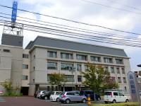 高山病院のイメージ写真1