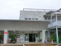 障がい者支援施設サンハウスのイメージ写真1
