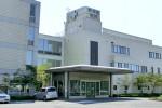 蜂須賀病院