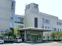 蜂須賀病院のイメージ写真1
