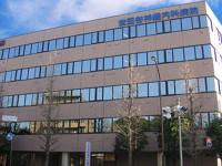 世田谷神経内科病院のイメージ写真1