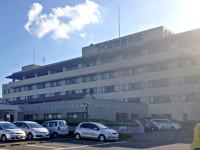 つくば双愛病院のイメージ写真1
