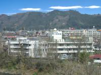 青梅三慶病院のイメージ写真1