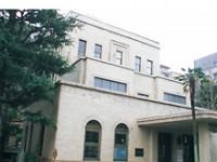 甲南病院のイメージ写真1