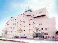 横浜甦生病院のイメージ写真1