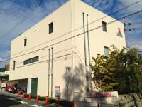 川村産婦人科医院