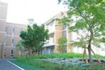 紀の川病院
