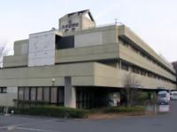 たま日吉台病院のイメージ写真1