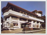 御殿山病院のイメージ写真1