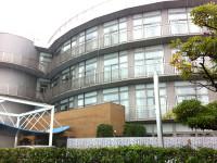 東京湾岸リハビリテーション病院のイメージ写真1