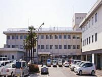石橋総合病院のイメージ写真1