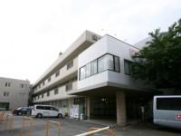 山本記念病院のイメージ写真1