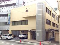 福馬外科病院