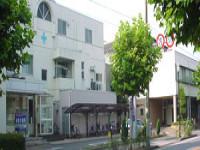 野木病院のイメージ写真1