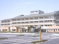 坂下病院のイメージ写真1