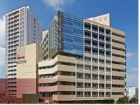 川崎幸病院のイメージ写真1
