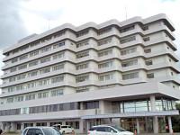 心臓血管センター金沢循環器病院のイメージ写真1