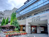 入江病院のイメージ写真1