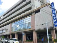 ツカザキ記念病院のイメージ写真1