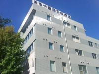 はちや整形外科病院のイメージ写真1