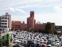 菅間記念病院のイメージ写真1