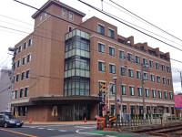 オーククリニックフォーミズ病院のイメージ写真1