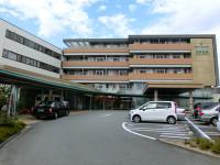 厚生病院のイメージ写真1