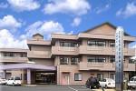 介護老人保健施設サン・テレーズ