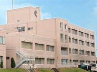 北関東循環器病院のイメージ写真1