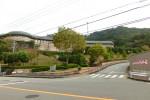 猪名川町ゆうあいセンター