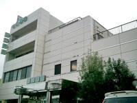 山口病院のイメージ写真1