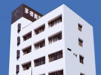 日立おおみか病院のイメージ写真1