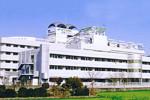 駿河西病院