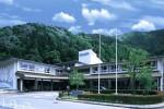 飛騨市民病院